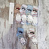 Шкарпетки Оптом щільні для хлопчиків, 4 кольори, фото 2