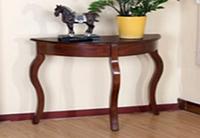Столик консольный HR336