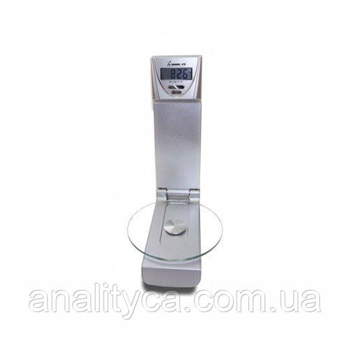 Весы электронные кухонные (Откидные) Momert (Модель 6836)