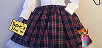 Комплект для школы, фото 8