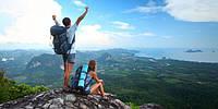 Товары для спорта, туризма,отдыха