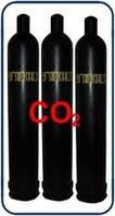 Углекислота техническая