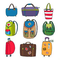 Пошив сумок на заказ в Киеве с логотипом. Производство сумок под ... 1ae9e22b1af