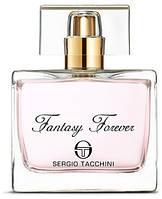 Женская туалетная вода Sergio Tacchini Fantasy Forever 30ml, фото 1