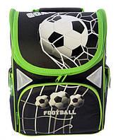 Рюкзак детский ортопедический Футбол