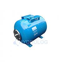Гидроаккумулятор горизонтальный Украина HT 50