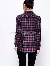 Женская рубашка в двух цветах Glo-Story , фото 3