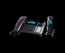 Panasonic KX-TG6461UAT радиотелефон