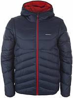 Куртка утепленная мужская Merrell 2-в-1  A19AMRJAM09-Z4