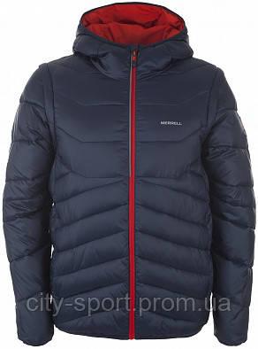 c35657b5be482f Куртка утепленная мужская Merrell 2-в-1 A19AMRJAM09-Z4, цена 2 195 ...