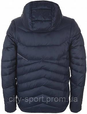 84d433c281a81c Куртка утепленная мужская Merrell 2-в-1 A19AMRJAM09-Z4, цена 2 195 грн.,  купить в Херсоне — Prom.ua (ID#755039368)