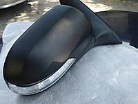Копия Зеркало наружное правое с подогревом и повторителем поворота Ланос Т-150 96238944
