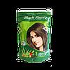 Травяная хна для волос (рыжий) Black Rose Herbal Henna 140 г
