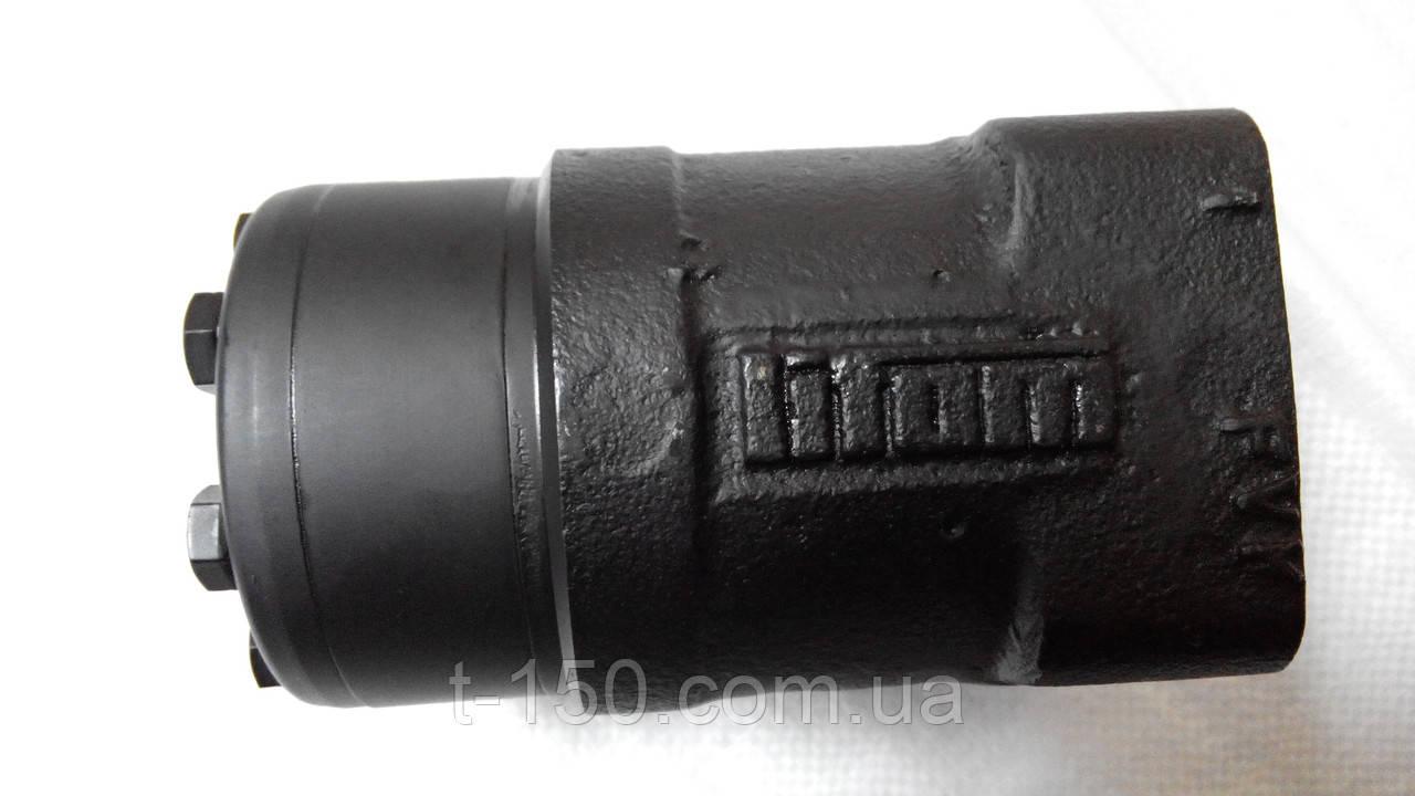 Насос-дозатор рулевого управления  ХТЗ-172, Т-150, Т-156  (HKUQ 200/500/4-MX/3) Болгария