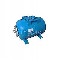 Гидроаккумулятор горизонтальный Украина HT 24