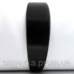 Обруч для обплетения пластиковый гибкий, без зубцов,  ширина 5 см