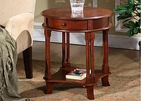 Столик кофейный HR023
