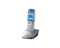Panasonic KX-TG2511UAN радиотелефон