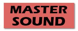 """Интернет-магазин """"Master sound"""""""