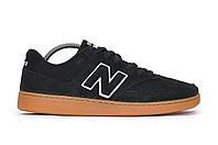 Мужские кроссовки New Balance (копия)