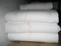 Вафельная ткань полотенечная