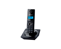 Panasonic KX-TG1711UAB радиотелефон