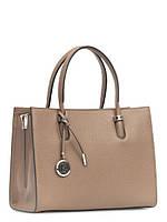 Элегантная сумка женская эксклюзивная в 2х цветах Z24-1307