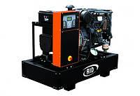 Дизельный генератор 8 MITSUBIHSI