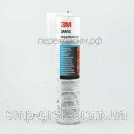 Клей-герметик полиуретановый 3м 08684 нужна ли горизонтальная гидроизоляция на внутренних стенах
