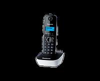 Panasonic KX-TG1611UAW радиотелефон