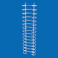 Сетчатая полоса для очков на 15 позиций