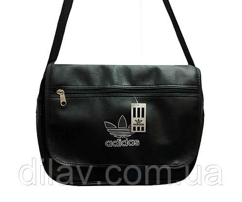 8da7ebda2106 Купить мужские сумки оптом - интернет-магазин DILAV