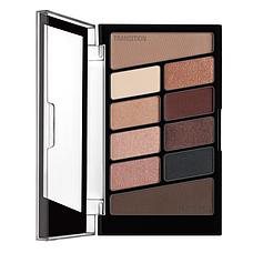 Тени для век Wet'n'wild Color Icon Eyeshadow 757A Nude Awakening, фото 2