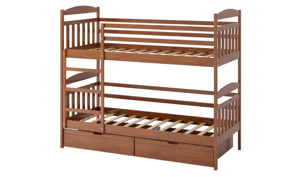 "Двухъярусная кровать ""Алтея"""