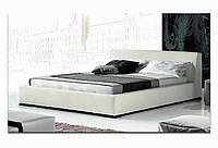 """Кровать """"Стайл"""""""