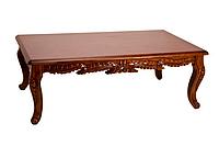 Журнальный стол Classic 004