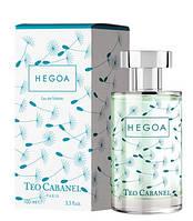 Teo Cabanel Hegoa 100ml оригінальна парфумерія, фото 1
