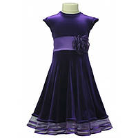 Рейтинговое платье для спортивно бальных танцев купить
