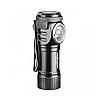 Ліхтарик Fenix LD15R Cree XP-G3