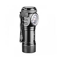 Ліхтарик Fenix LD15R Cree XP-G3, фото 1