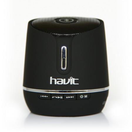 портативная колонка Havit HV-SK521