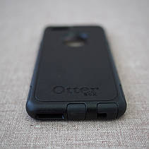 Чехол защитный OtterBox Commuter iPhone 6 black (77-50217) EAN/UPC: 660543352785, фото 2