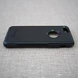 Чехол защитный OtterBox Commuter iPhone 6 black (77-50217) EAN/UPC: 660543352785, фото 5