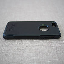 Чехол защитный OtterBox Commuter iPhone 6 black (77-50217) EAN/UPC: 660543352785, фото 3