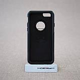 Чехол защитный OtterBox Commuter iPhone 6 black (77-50217) EAN/UPC: 660543352785, фото 3