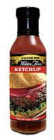 Кетчуп классический Walden Farms 0 калорий