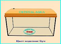 Аквариум прямоугольный А-100