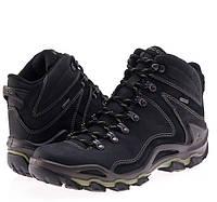 Зимняя обувь, Ботинки
