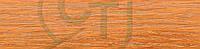 Кромка ПВХ мебельная Орех Калифорния 17.08 Kromag.