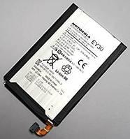 Аккумулятор акб ориг. к-во Motorola EY30 XT1092 | XT1095 | XT1096 | XT1097, 2160mAh